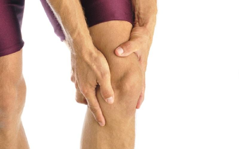 Knee Pain Treatment in Hong Kong